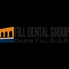 Doris Fill DDS