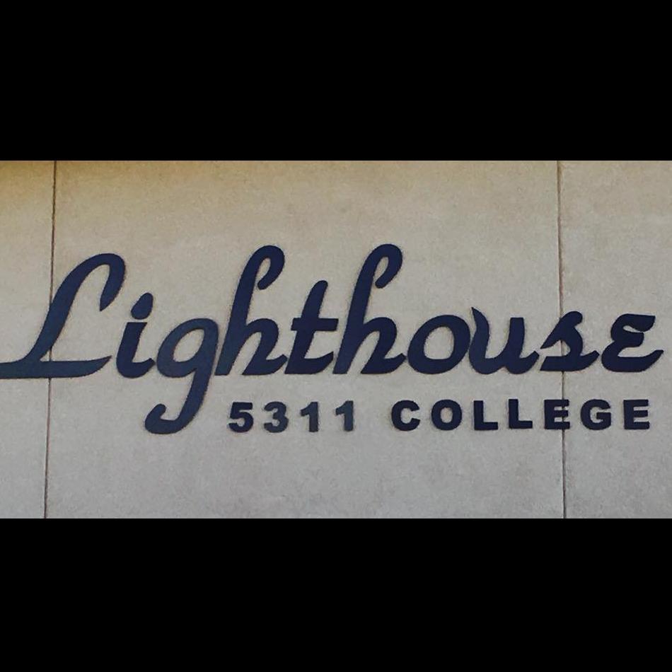 Lighthouse Assembly of God - Snyder, TX - Religion