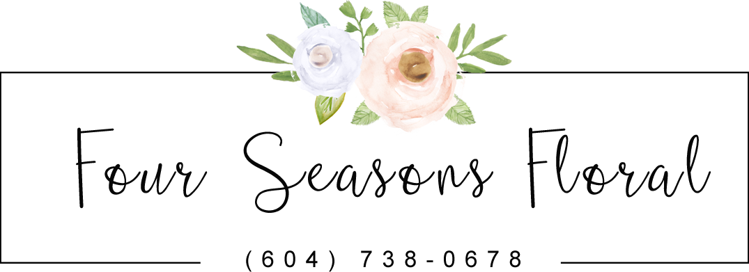 Four Seasons Floral and Gift Design