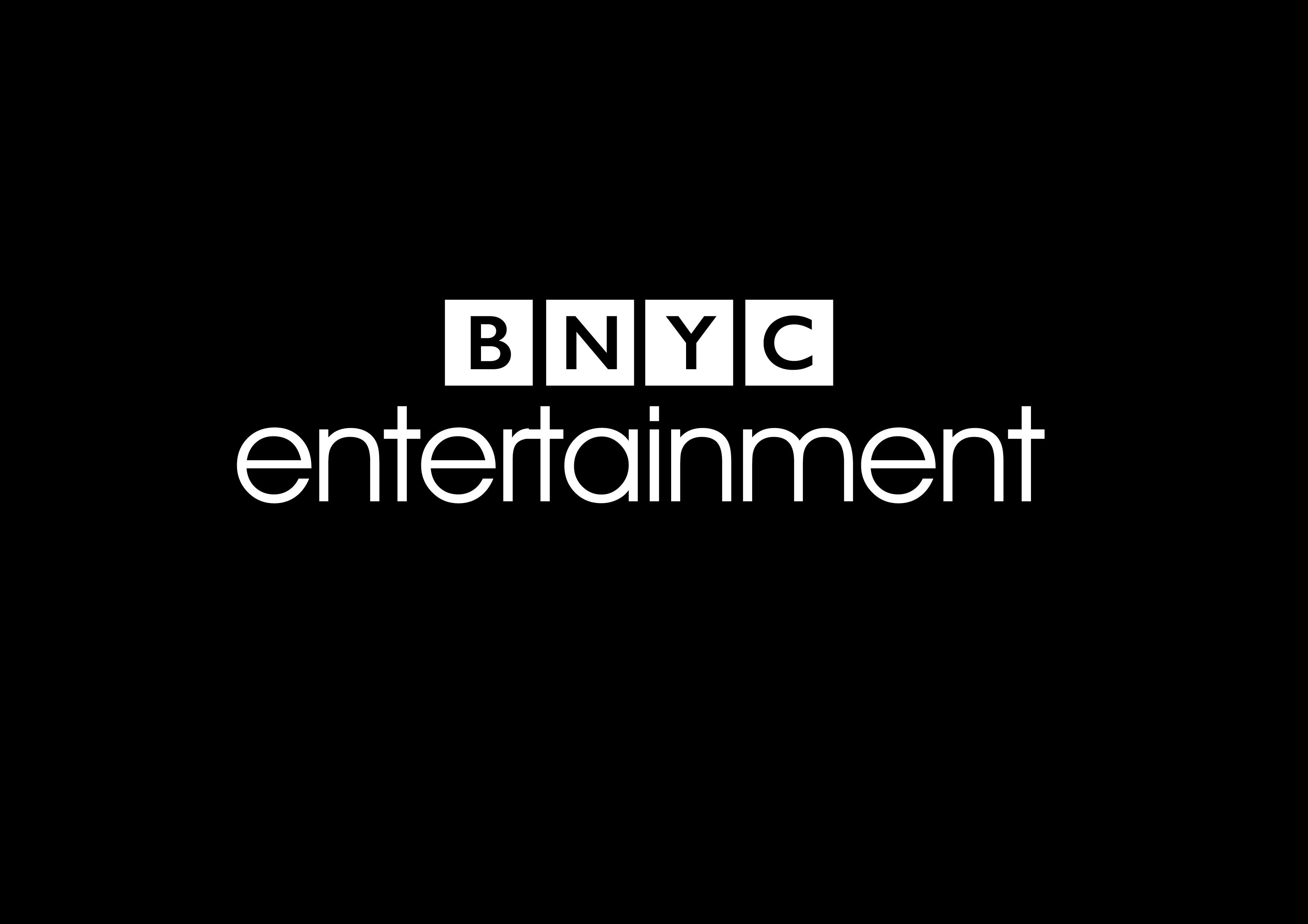 BNYC ENTERTAINMENT CO LTD