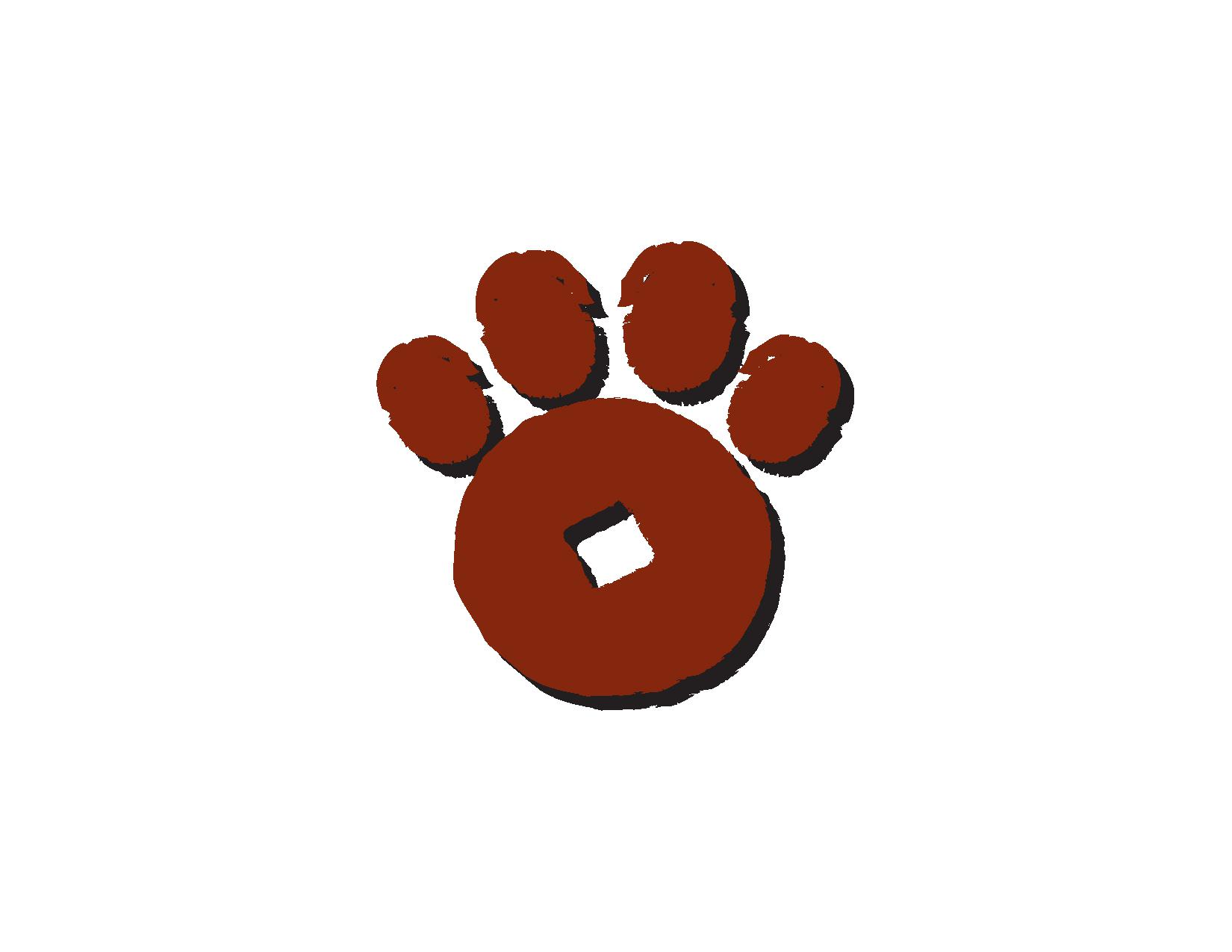 Sandstone Animal Hospital - Berea, OH