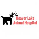Emergency Veterinarian Service in NY Baldwinsville 13027 Beaver Lake Animal Hospital 1528 W Genesee Rd  (315)635-6241