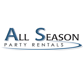 All Season Tent & Party Rentals