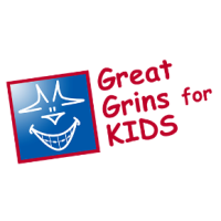 Great Grins for Kids - Oregon City, OR 97045 - (503)656-0631 | ShowMeLocal.com