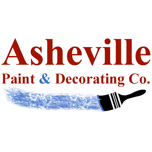Asheville Paint & Decorating Co. Inc.
