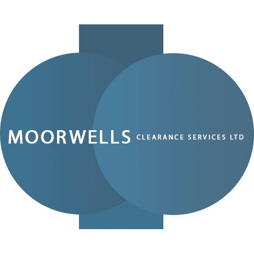 Moorwells Clearance Services Ltd - Scunthorpe, Lincolnshire DN16 1AL - 07305 769403 | ShowMeLocal.com