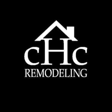CHC REMODELING