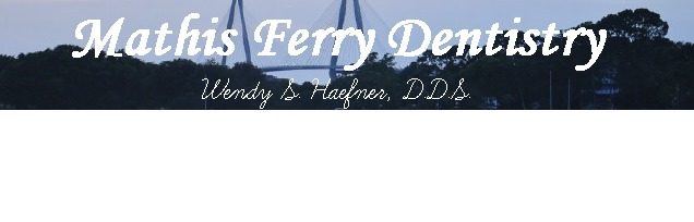 Mathis Ferry Dentistry - Wendy S. Haefner DDS