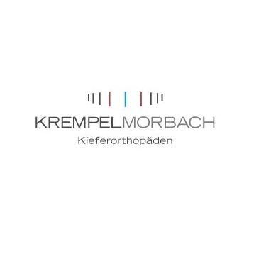 Bild zu DR. KREMPEL & DR. MORBACH Kieferorthopäde Aschaffenburg in Aschaffenburg