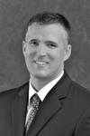 Edward Jones - Financial Advisor: Eric R Thompson - Shelton, WA -