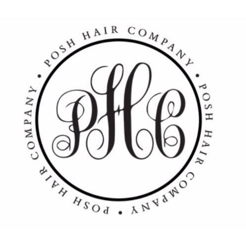 Posh Hair Company