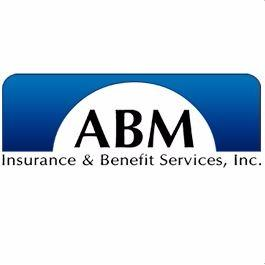 ABM Insurance  and  Benefit Services, Inc.