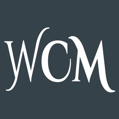 Whitman Computers & Music Inc.