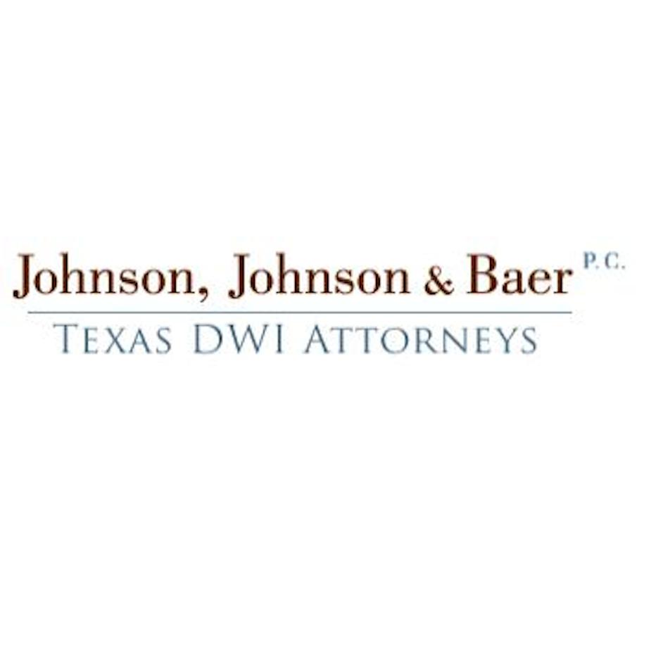 photo of Johnson, Johnson, & Baer, P.C.