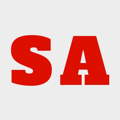 Silva Automotive - Azusa, CA 91702 - (626)334-2100 | ShowMeLocal.com