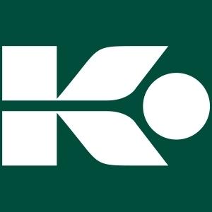 Garten- und Landschaftsbau Köber GmbH