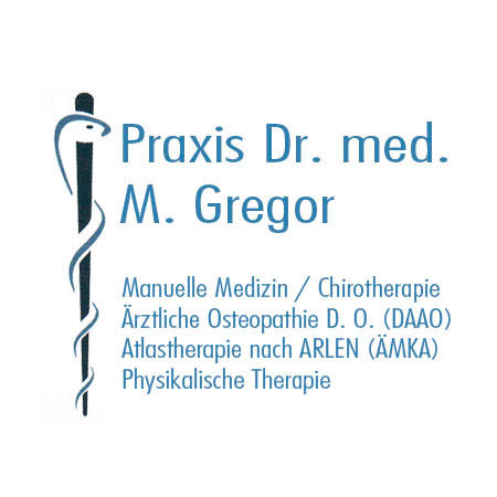 Bild zu Dr. med. Milos Gregor in Krefeld