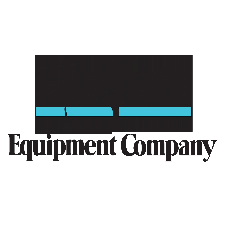 Bingham Equipment Company