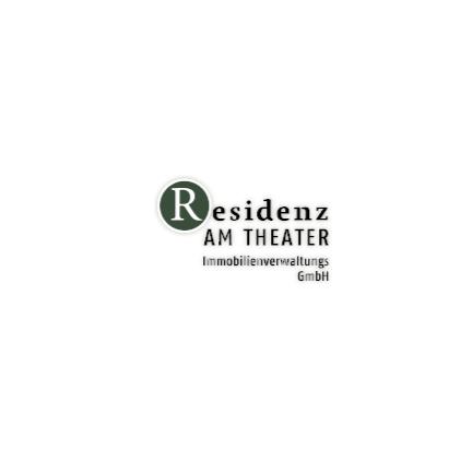 Residenz am Theater Immobilienverwaltungs GmbH