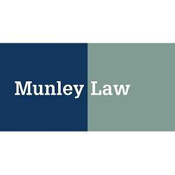 Munley Law Allentown - Allentown, PA 18106 - (610)232-7006 | ShowMeLocal.com