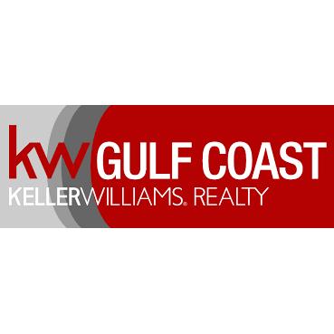 Jennifer Gardner, REALTOR® at Keller Williams Realty Gulf Coast