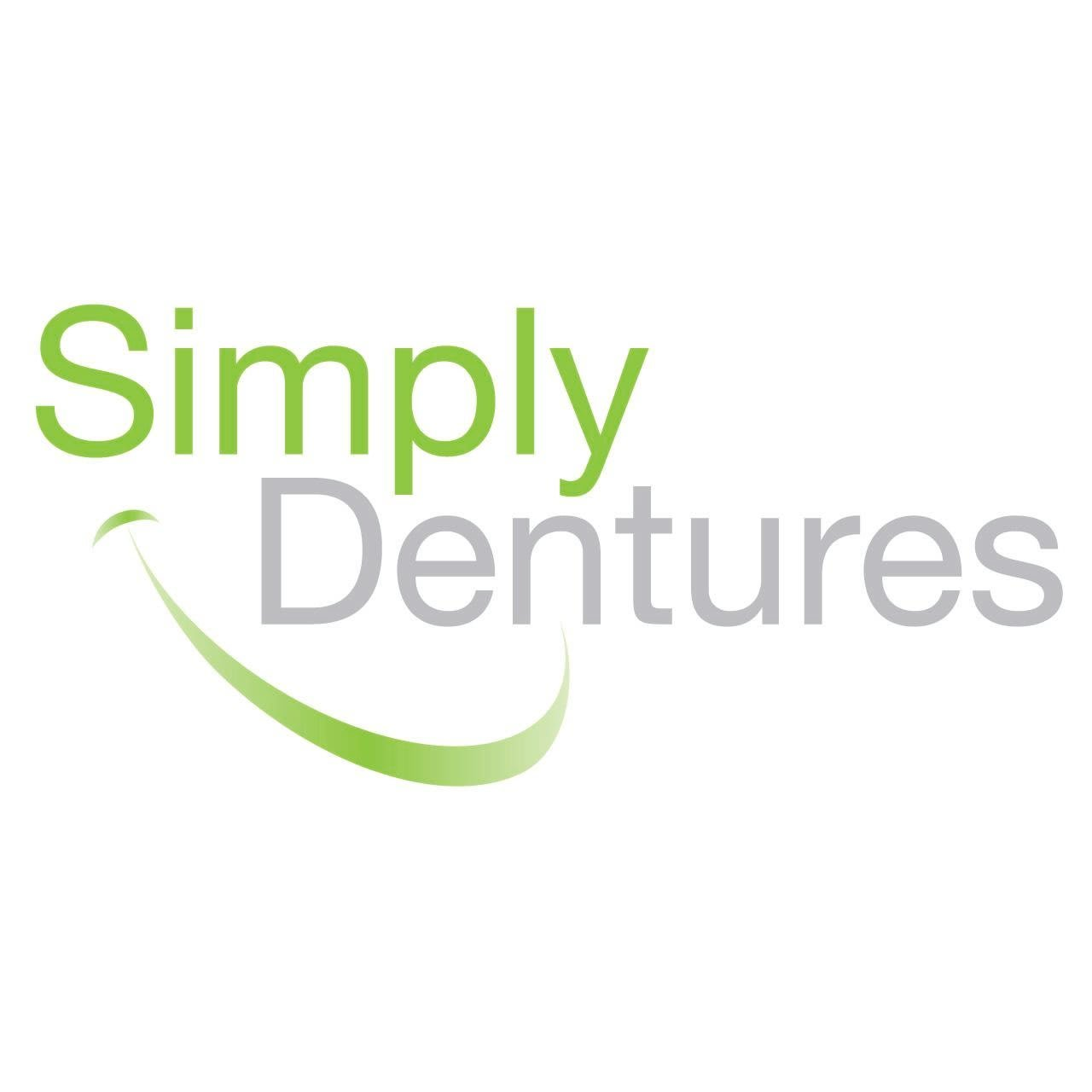 Simply Dentures (West Midlands) - Bilston, West Midlands WV14 9EP - 01902 664634 | ShowMeLocal.com