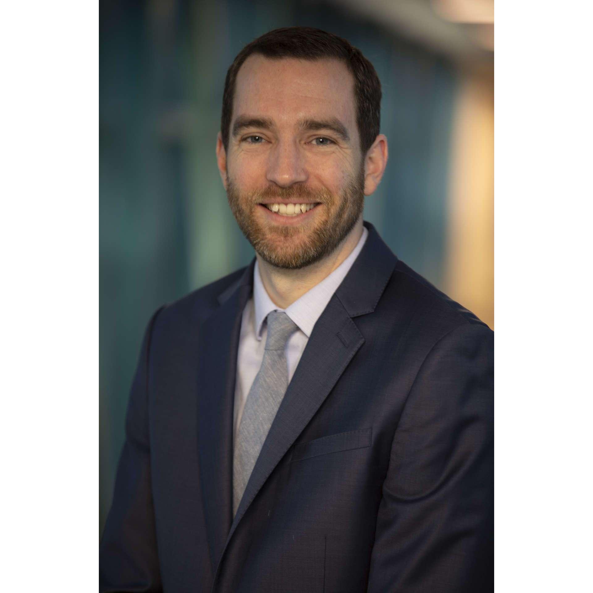 Matthew Dupre, MD