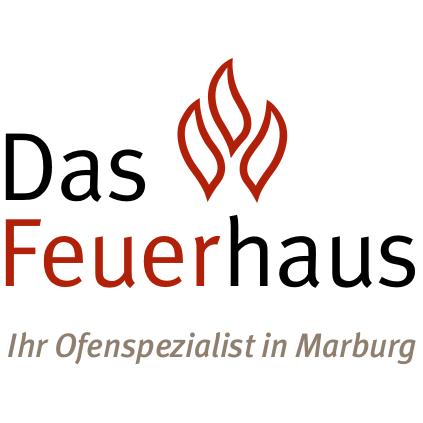 Das Feuerhaus - Ihr Ofenspezialist