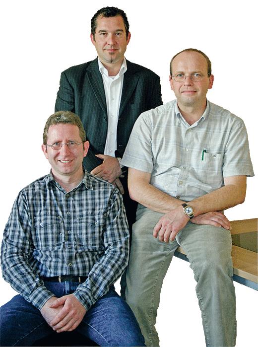 saXcare GmbH Ärztebedarf in Chemnitz Schönherrstraße 8