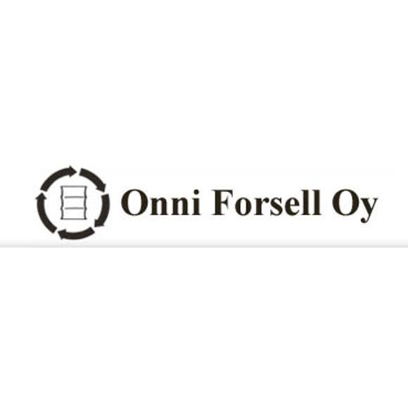Onni Forsell Oy