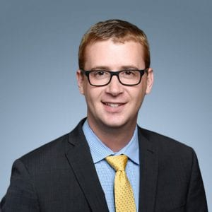 Steven Jasonowicz DPM