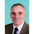Dr Richard Reimer MD