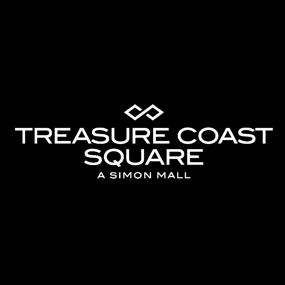Treasure Coast Square