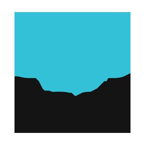PP Soft s.r.o.  - E-shop na míru