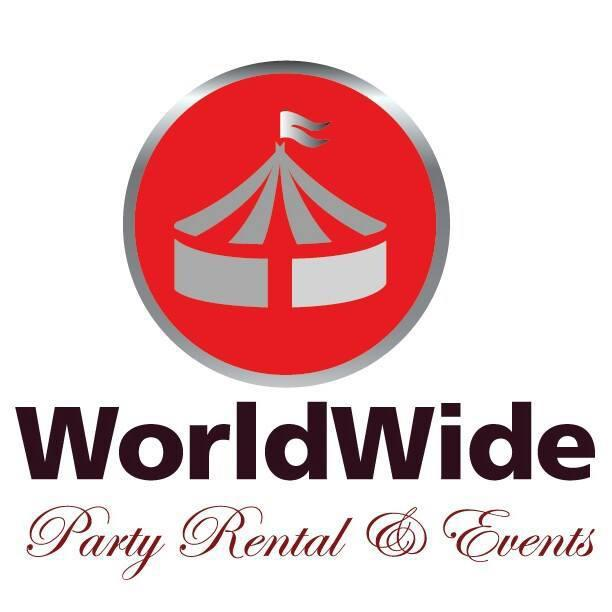 Worldwide Party Rental - Miami, FL 33186 - (786)312-3735   ShowMeLocal.com