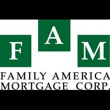 Family America Mortgage