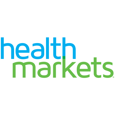HealthMarkets Insurance - Antonio Briceno Logo