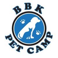 Bonita Boarding Kennel and Pet Camp