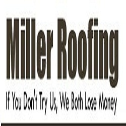Miller Roofing Coupons Near Me In Lynchburg 8coupons