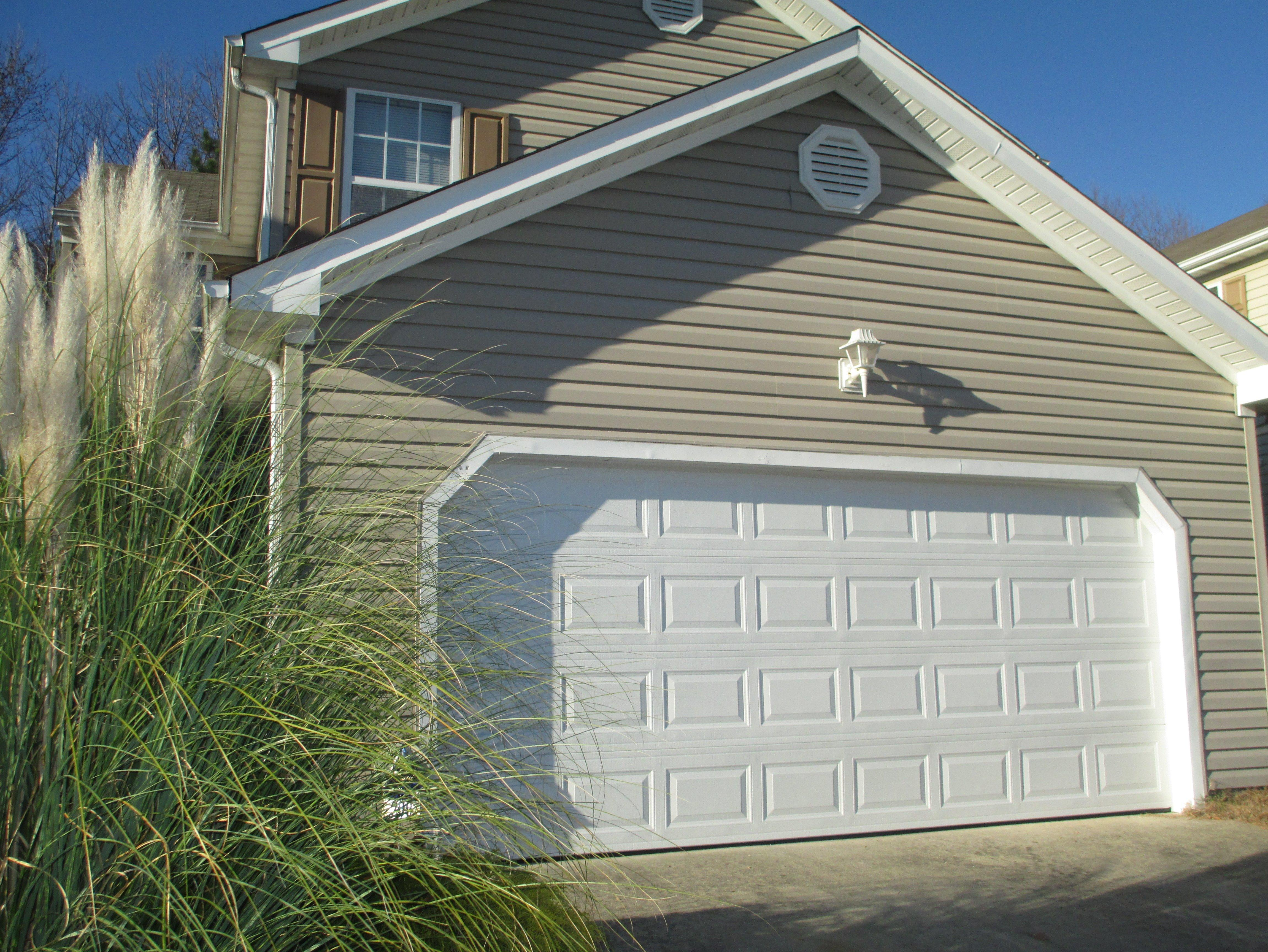 J Amp S Overhead Garage Door Service In Chesapeake Va 23322