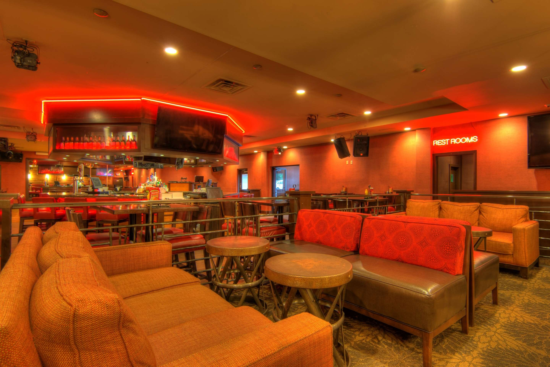 best western newport inn in newport tn 37821. Black Bedroom Furniture Sets. Home Design Ideas