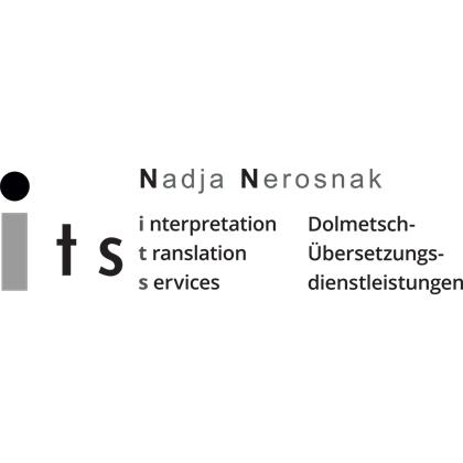 Bild zu ITS Übersetzungen Nadja Nerosnak Russisch und Ukrainisch in Nürnberg
