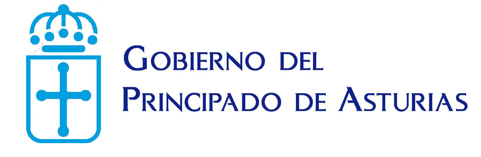 Registro General del Ayuntamiento de Taramundi