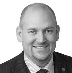 TD Bank Private Banking - Tim Robinson - Winnipeg, MB R3C 3Z3 - (204)988-5265 | ShowMeLocal.com