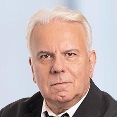 Roland Jürgen Bühne