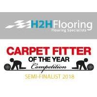 H2H Flooring Ltd - Ripon, North Yorkshire  - 07734 735462 | ShowMeLocal.com