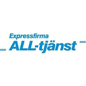 All-tjänst Expressfirma