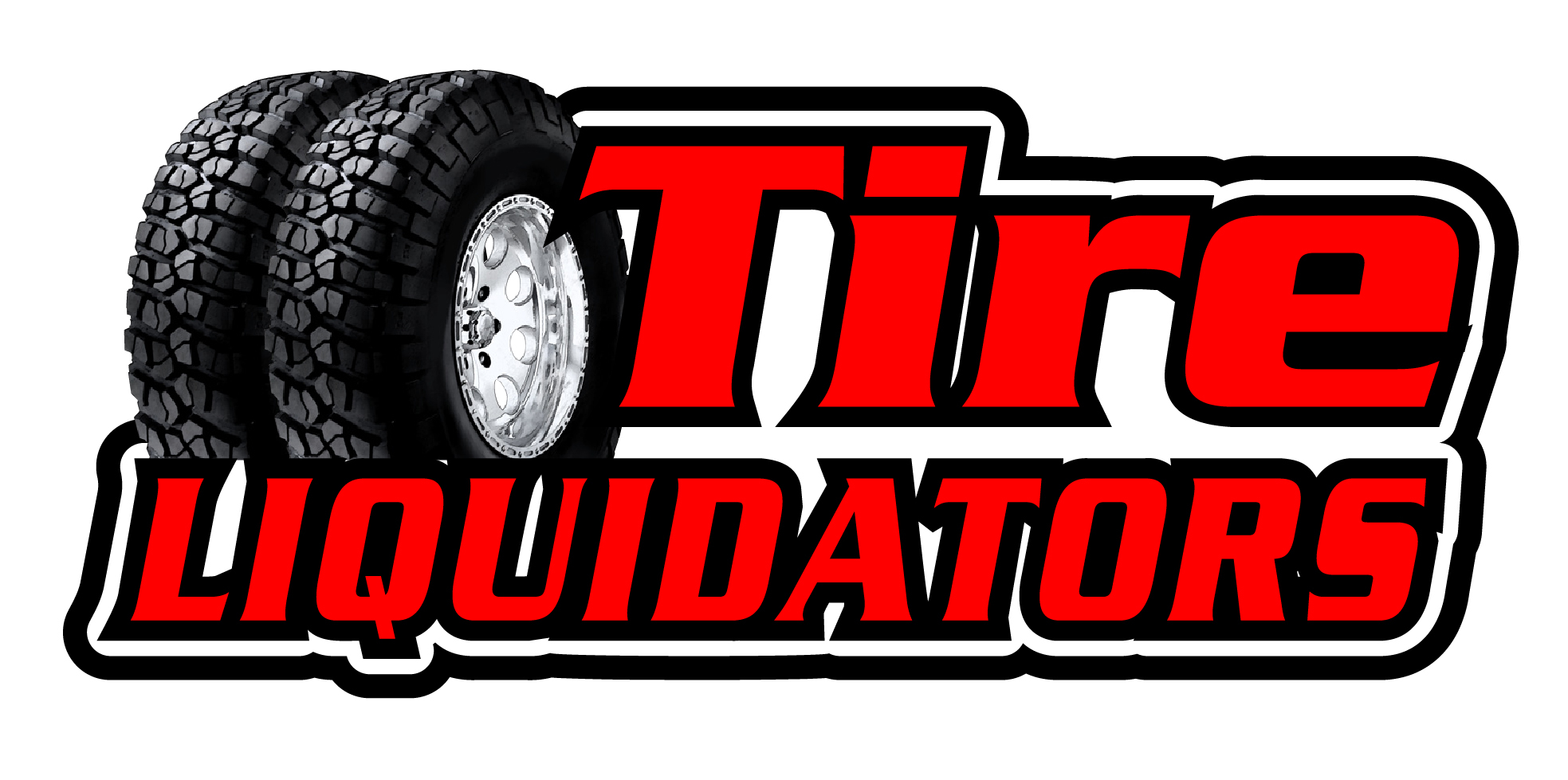 Cadillac Tires Prescott >> Tire Liquidators in Prescott Valley, AZ 86301 - ChamberofCommerce.com