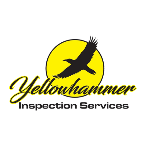 Yellowhammer Inspection Services, LLC