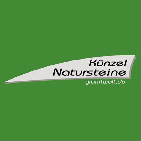 Bild zu Künzel Natursteine in Glauchau